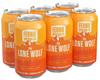 Set The Bar Fernie Brewing Lone Wolf IPA 2130ml