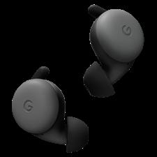 Google Pixel Buds True Wireless In Ear Earbuds