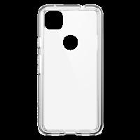 Speck Presidio Exotech Case For Pixel 4a