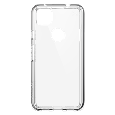 Speck Presidio Exotech Case For Pixel 4a