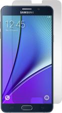 Gadgetguard Galaxy Note 5 Black Ice Screen Protector