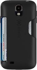 Speck Galaxy S4 SmartFlex Card Case