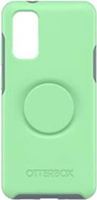 OtterBox Galaxy S20 Otter + POP Symmetry Series Case