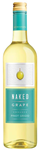 Arterra Wines Canada Naked Grape Pinot Grigio 750ml