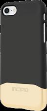 Incipio iPhone 7 Edge Chrome Case