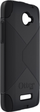 OtterBox HTC Droid DNA Commuter Case