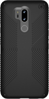 Speck LG G7 ThinQ Presidio Grip Case