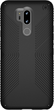 Speck LG G7 ThinQ Presidio Grip Case