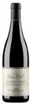 Philippe Dandurand Wines Chapoutier Bila Haut Occultum Lapidem Red 750ml
