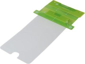 PureGear iPhone 6/6s Plus Flexible Glass Screen Shield Refill