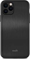 Moshi iPhone 11 Pro iGlaze Hardshell Case
