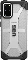 UAG Galaxy S20+ Plasma Case