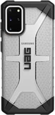 UAG Galaxy S20+ Plasma Case