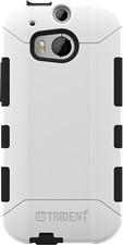 Trident HTC One M8 Aegis Case