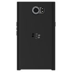 BlackBerry Priv Slide-Out Hard Shell Case