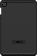 OtterBox Galaxy Tab 5Se Defender Case