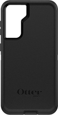 OtterBox Galaxy S21 Defender Case