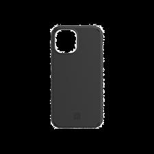 Incipio Grip Cases for iPhone 12 Pro Max