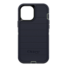 OtterBox iPhone 12 Mini Defender Pro Case