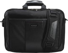"EVERKI Versa Premium 17.3"" Laptop Bag/Briefcase"