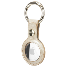 Case-Mate Case-mate -Clip Ring Holder For AirTag