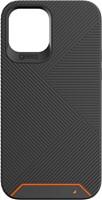 GEAR4 iPhone 12/12 Pro Battersea Case