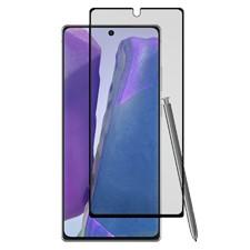 Gadget Guard Oneplus 8/8 5G Black Ice Flex Screen Protector