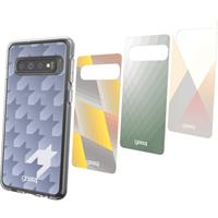 GEAR4 Galaxy S10+ Chelsea Case Insert