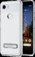 Spigen Pixel 3a Xl- Slim Armor Crystal Case