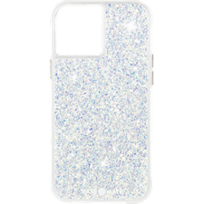 Case-Mate Twinkle for iPhone 12 Mini