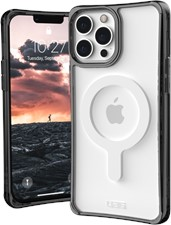 UAG - iPhone 13 Pro Max Pylo w/ MagSafe Case