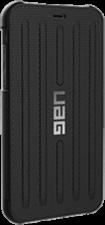 UAG iPhone XR Metropolis Folio Case