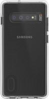 GEAR4 Galaxy S10+ Battersea Case