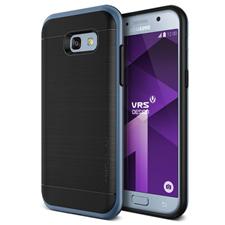 VRS DESIGN Galaxy A5 (2017) High Pro Shield Case