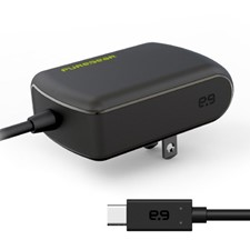 PureGear USB Type-C 15w/3a Wall Charger