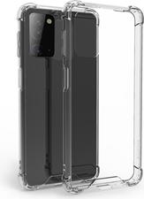 Blu Element - Galaxy A32 DropZone Case