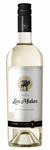 Philippe Dandurand Wines Torres Las Mulas Organic Sauv Blanc 750ml