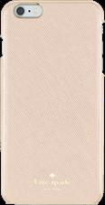 Kate Spade iPhone 6/6s Kate Spade New York Wrap Case