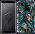 OtterBox Galaxy S9 Symmetry Marvel Case