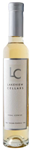 Trajectory Beverage Partners Lakeview Cellars Vidal Icewine VQA 200ml