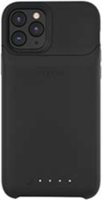 Mophie iPhone 11 Pro Juice Pack Access Case w/ Qi
