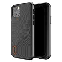GEAR4 iPhone 11 Pro Max D3O Battersea Case
