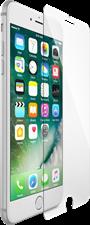 Pelican iPhone 7 Interceptor Screen Protector