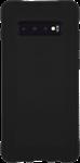 CaseMate Galaxy S10 5G Tough Case