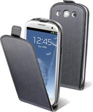 Muvit Galaxy S3  Slim  Case