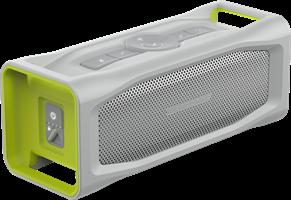 LifeProof Aquaphonics AQ10 Bluetooth Waterproof Speaker