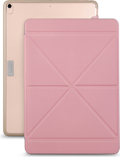 Moshi VersaCover iPad 10.2 (2019)