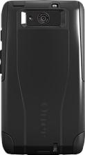 OtterBox Motorola Droid Ultra Commuter Series Case