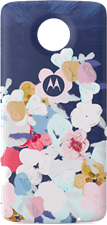Motorola Moto Z Charging Shell