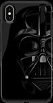 OtterBox iPhone XS Max Symmetry Star Wars Classics Case